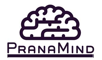 PranaMind